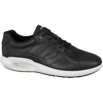 Ecco CS16 44000402001 universal all year men shoes