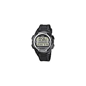 Montre  W-756-1AVES