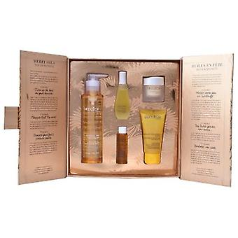 Decléor Paris Box Of Secrets Lote 5 Piezas (Cosmetics , Facial , Gifts & packs)