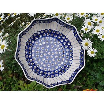 Schale, Ø 32 cm, ↑10 cm, Tradition 13, BSN m-3472