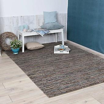 Rugs - Fangri - Grey Multi