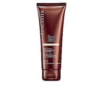 Lancaster Sun 365 Bb Body Cream Spf15 125 Ml Unisex