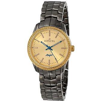 Invicta keramiek 14911 Ceramic Watch