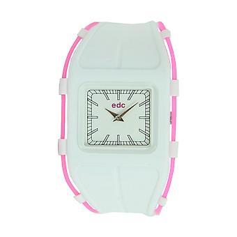 EDC av ESPRIT klocka wrist watch damer EE100702003