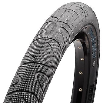 Maxxis bike of tyres hookworm MaxxPro / / all sizes