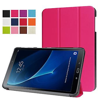 Smart cover case Pink for Samsung Galaxy tab S3 9.7 T820 T825 2017