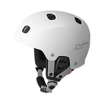 POC Receptor BUG adjustable PC102811001XLX1 ski helmet