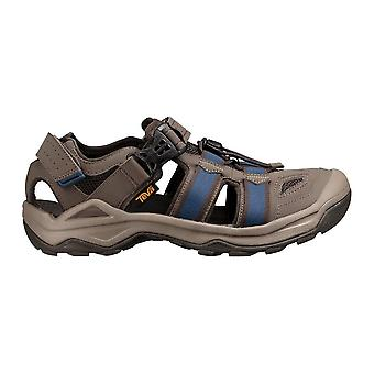 Teva Omnium 2 Men's Walking Sandals