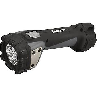 Energizer Hardcase 4AA LED Torch battery-powered 150 lm 58 h 0.725 kg