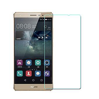 Huawei mate skærmbeskytter S 9 H lamineret glas tank beskyttelse glas, hærdet glas