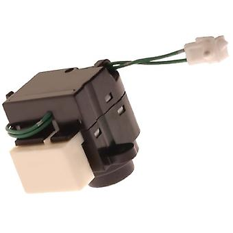 ACDelco D1425D GM Original Equipment Ignition Switch