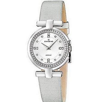 Candino watch elegance flair C4560-1