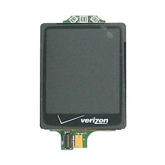 Módulo de LCD OEM Samsung SCH-U540 substituição