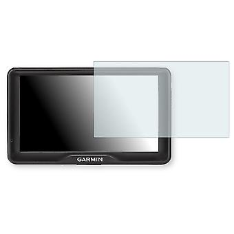 Garmin of nüvi 2798LMT-Digital Plus screen protector - Golebo-semi Matt protector