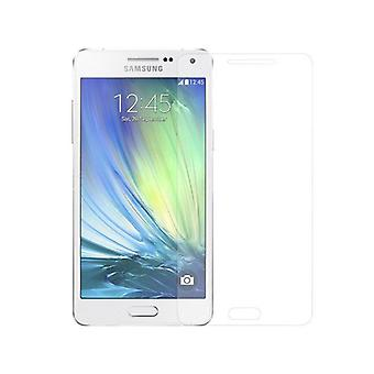 Stuff Certified ® 10-Pack Screen Protector Samsung Galaxy A5 2016 Tempered Glass Film