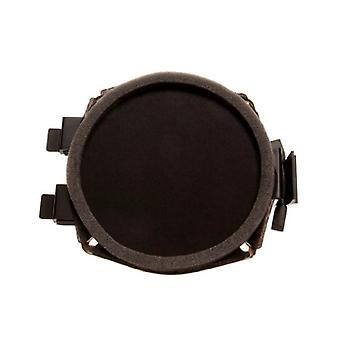 ACDelco 15038566 GM originale attrezzature porta Radio Speaker