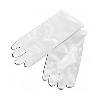 Bnov Childs Gloves
