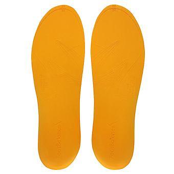 Footbalance Mens Quick Fit Insoles Footwear Accessories