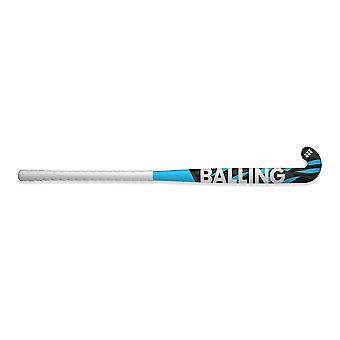 Balling Indoor Hockey Stick Cerium 30 blau