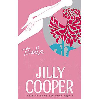 Bella by Jilly Cooper - 9780552152501 Book