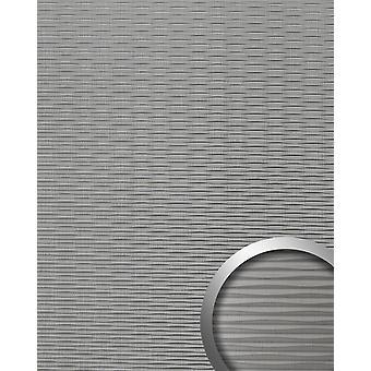 Wall panel WallFace 15681-SA