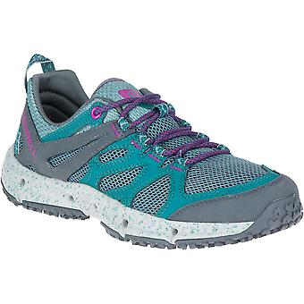 Merrell Womens Hydrotrekker Water Friendly Walking Trainers