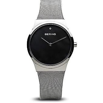 Dames-Bering-12130-009