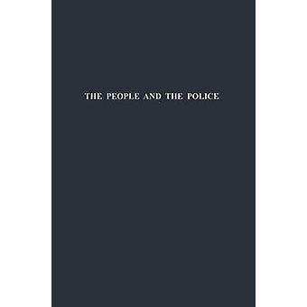 The People and the Police by Black & Algernon David