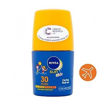 Nivea Sun Roll na Spf30 50ml