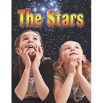 Stars by Jeff Wimbush - 9780778753131 Book