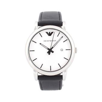 Emporio Armani Ar1694 Stylish Design Unisex Watch