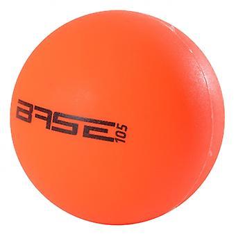 BASE Streethockeyball 105 gramm
