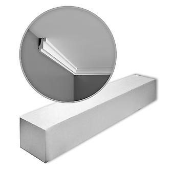 Cornice mouldings Orac Decor CB530-box-10
