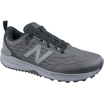 New Balance FuelCore Nitrel Trail MTNTRLB3  Mens running shoes