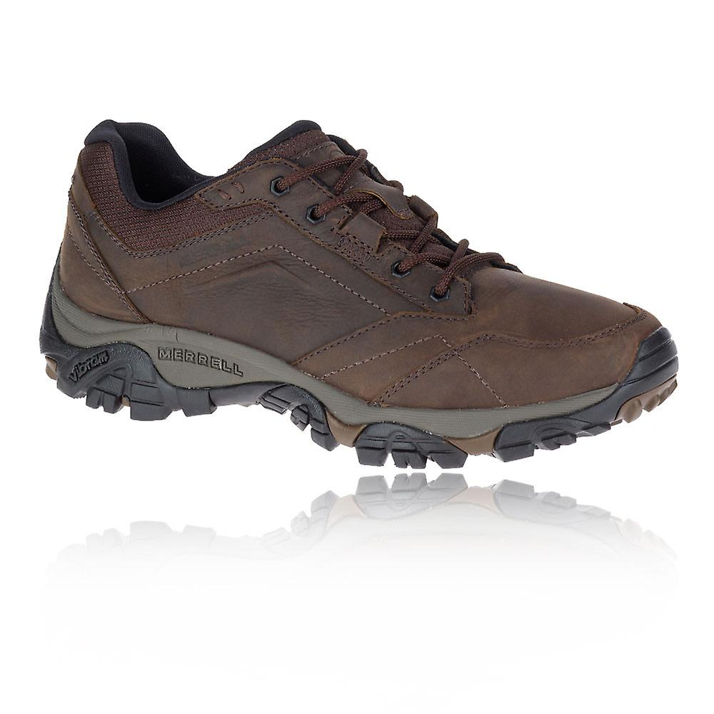 Merrell Moab Venture Lace chaussures - AW19