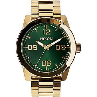 NIXON Watch Man ref. A346-1919-00