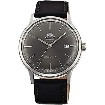 Orient Watch Man ref. FAC0000CA0