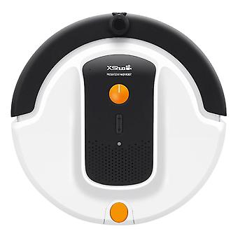 Haier xshuai shuaixiaobao robot vacuum cleaner 3-cleaning modes 5-step cleaning