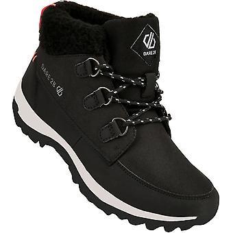 Dare 2b Womens Connix Water Repellent Winter Snow Boots