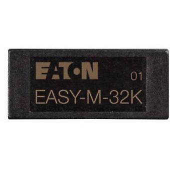 PLC memory module Eaton easy M-32K 270884