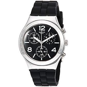 Swatch Watch Unisex Ref. YCS116 function