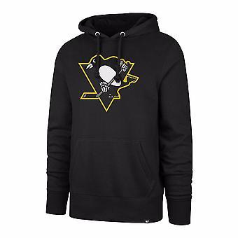 '47 Nhl Pittsburgh Penguins Imprint Headline Hood