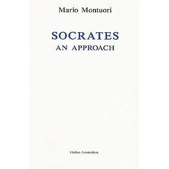 Socrates: An Approach