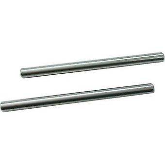 Spare part Reely GSC-CL031 Rear knuckle shaft