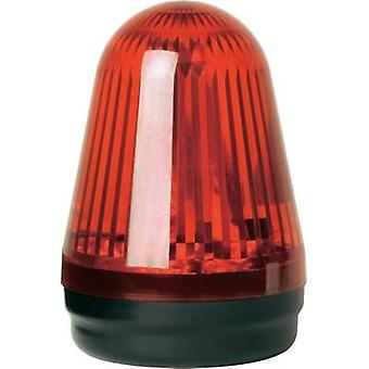 ComPro CO/BL/90/R/024/15F Compro Flash Light Red Bl90 15F