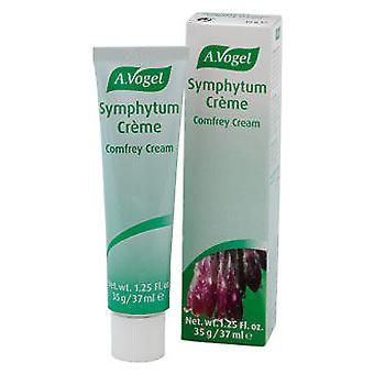 A.Vogel Comfrey Cream (Beauty , Facial , Moisturizers , Creams)