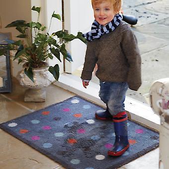 Hug Rug Spot 12 Doormats