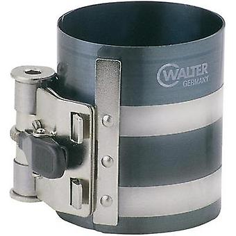 Walter Piston Ring Compressor 5.7 to 12.5cm