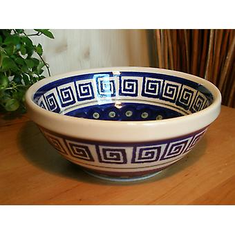 Cereal Bowl, ø 15 cm, ↑6 cm, tradition 16, BSN 1087