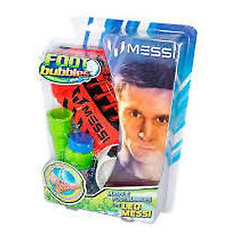 Giochi Preziosi Pack Messi: Pompetas, Ball And Socks